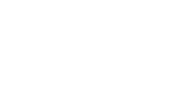 Highlands and Islands Airports Limited